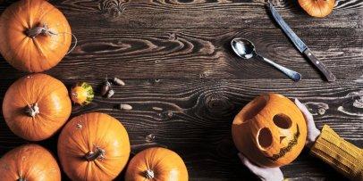 decorer_citrouille_pour_halloween1