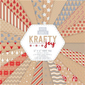 bloc-scrap-krafty-joy-1