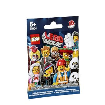 LEGO-Minifigures-71004-Serie-M-sachet-individuel
