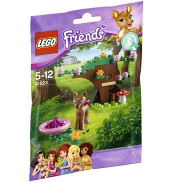 sachet-lego-friends-serie-3-965272318_L